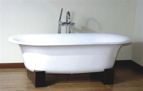 freestanding cast iron bathtub china freestanding cast iron bathtub china freestanding