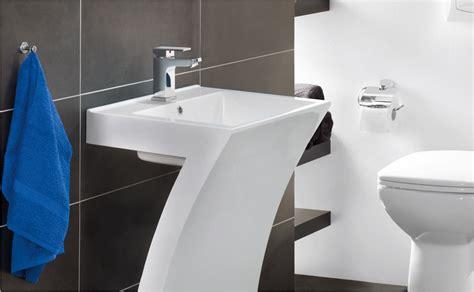 waschbecken toilette waschbecken toilette m 246 bel design idee f 252 r sie gt gt latofu