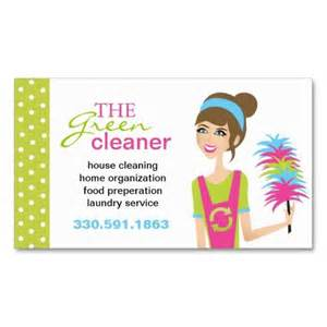 house cleaning business card eco friendly cleaning services business cards make your