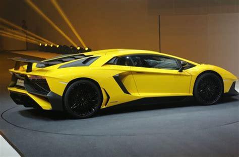 New Lamborghini 2016 2016 Lamborghini Ankonian Concept New Lamborghini 2017