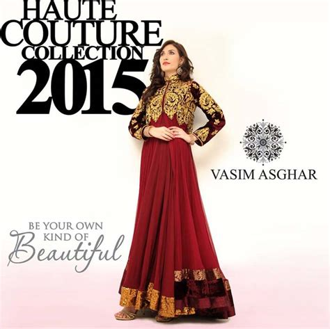 pakistani frocks designs 2015 latest party wear frock designs for girls 2015