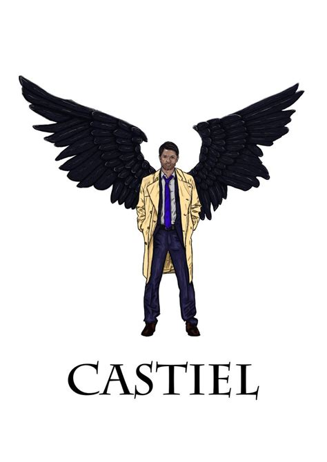 castiel tattoo 324 best images about wings tattoos on