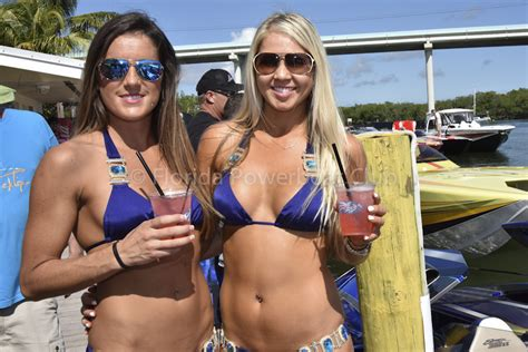 best party boat fishing key west the girls of key west part 2 florida powerboat club