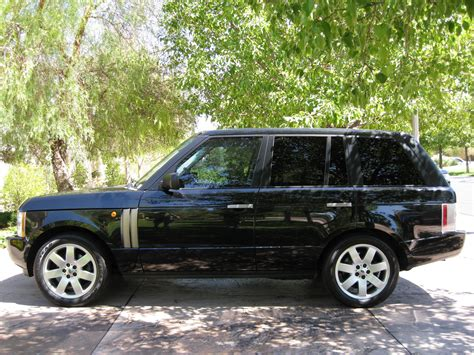 who owns land rover range rover who owns land rover 2019 2020 new car release date