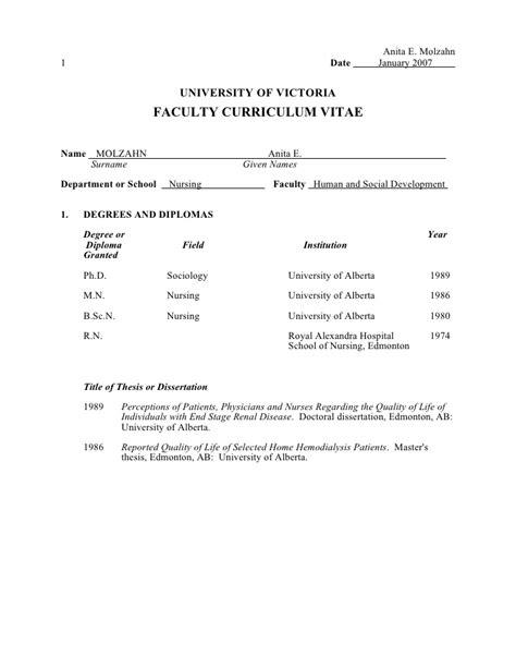 application letter for bursary in nursing application letter for nursing bursary your corporate