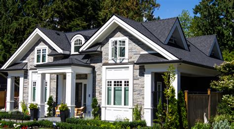 home design ipad roof maple ridge roofing installation repairs and maintenance