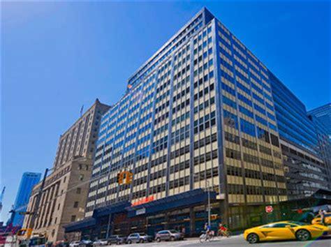 100 Church 20th Floor New York Ny 10007 by 100 Church Financial District New York Ny
