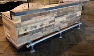 Wainscoting Pre Made Panels Pre Fab Wood Wall Panels Sustainable Lumber Company