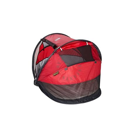 Tente Lit Pop Up by Lit De Voyage Pop Up Et Tente Deryan Pour Enfant De 0 224 4 Ans
