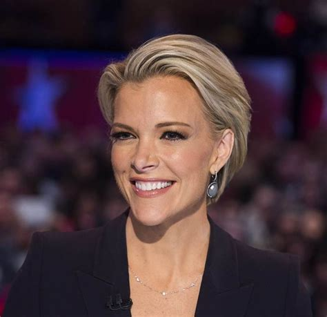15 fresh new haircuts to try this spring ? and how to ask for them!   See best ideas about Megyn