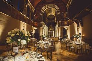 wedding reception in wedding reception venue hire edinburgh scotland