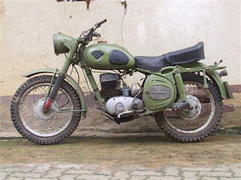 Maico Motorrad Ersatzteile by 640 X