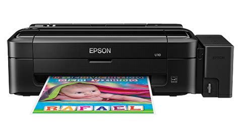 reset para epson l110 gratis descargar driver epson l110 impresora gratis descargar