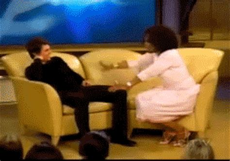tom cruise jumping on couch i propose a gif off page 22 babycenter