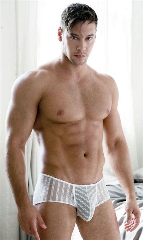 hombres bailando perreo super mega gayy 2238 best hunk images on pinterest hot guys hot men and