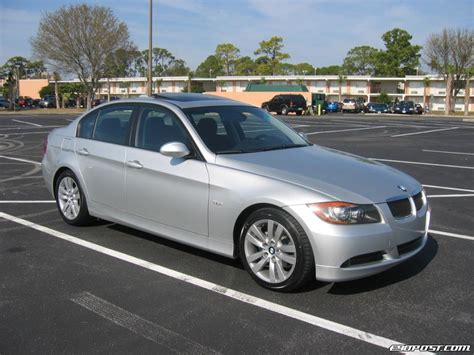 2006 bmw 325 ci spinzon s 2006 bmw 325i bimmerpost garage