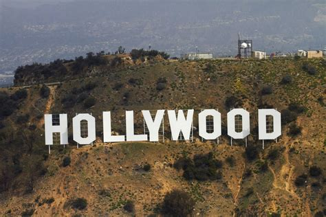 hollywood the pioneers the history of hollywood s major movie studios