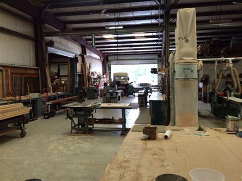 northeast millwork