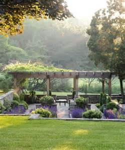 Wisteria On Pergola by Best 25 Wisteria Arbor Ideas On Pinterest Garden Arbor
