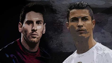 messi best player in the world best football player in the world messi vs ronaldo netivist