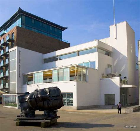 design museum south london willgoto united kingdom national maritime museum and