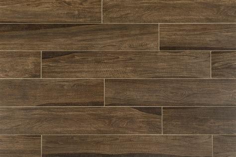 elegant wooden tile texture kezcreative com