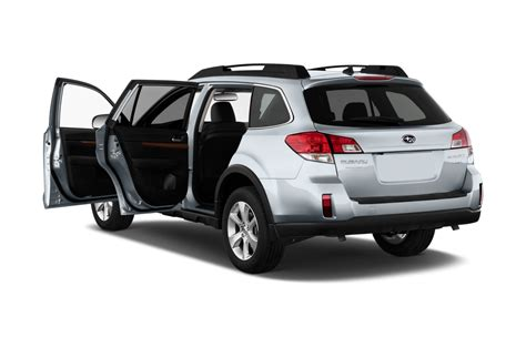 Subaru Outback Rating by 2014 Subaru Outback Reviews And Rating Motor Trend