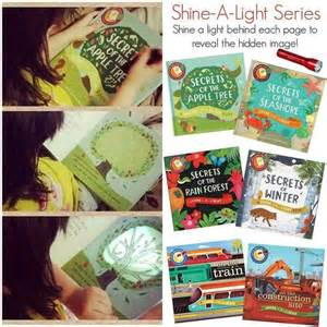 lights and more usborne books and more shine a light series my is