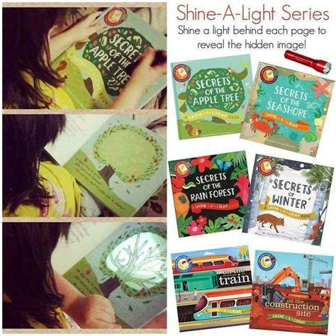 season of brightest light books 17 best images about usborne on rule of thumb
