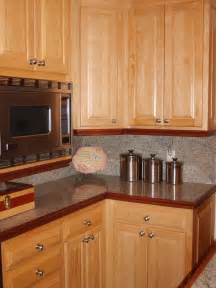 Maple Cabinet Kitchens by Maple Cabinets 336 342 9268 J Amp S Home Builders And