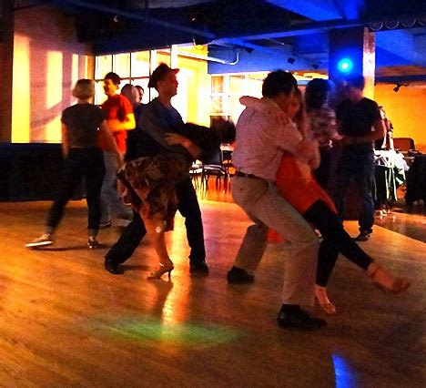 swing dance variations for swing dancers it s all about fun with video ou