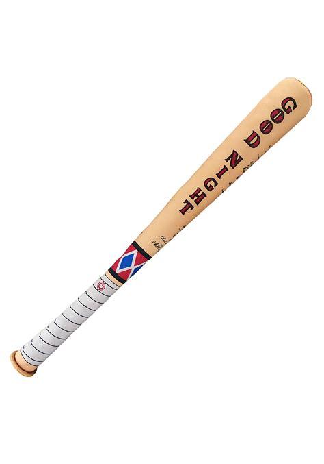 Sale Topi Baseball Squad Harley Quinn harley quinn swat bat