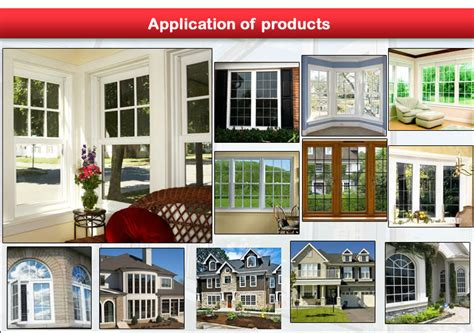 house windows design in the philippines latest window designs picture for house glass window
