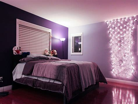 lilac bedrooms light and dark red light and dark purple