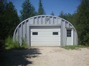 1000 images about garage buildings on robot
