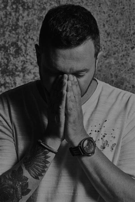 The DJ Roots Of Nic Fanciulli | Features | Clash Magazine