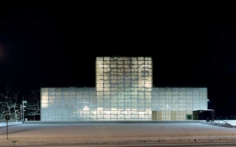 deutsche bundes bank new headquarters for the deutsche bundesbank in chemnitz