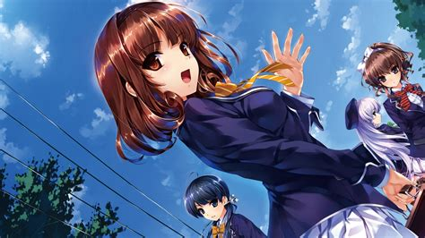 Lost Search Complete Simulcast Fall 2014 Anime Viewing Guide And Impressions The Koalition