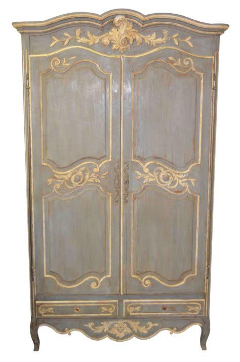 une armoire amitha verma antiques village antiques