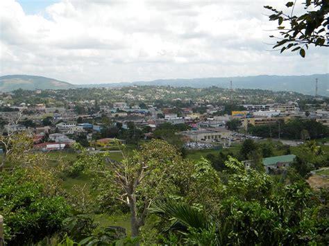 mandeville jamaica hotelroomsearch net