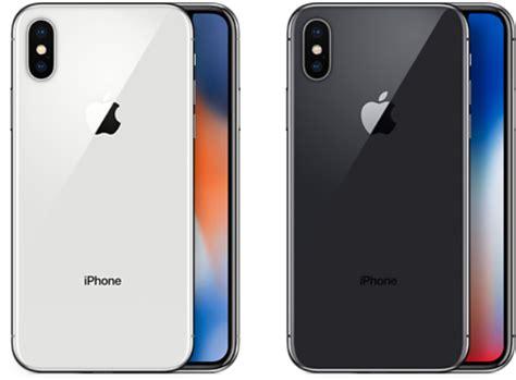 seit wann gibt es iphone 5 iphone 2018 apple soll 6 zoll smartphone planen