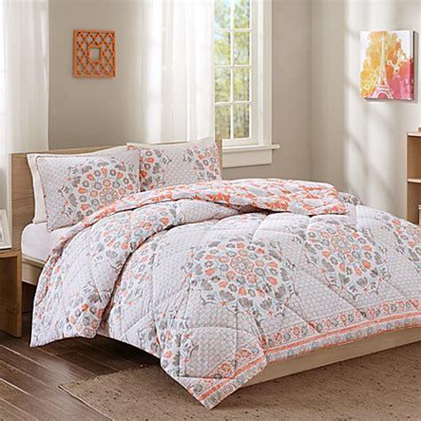 bed bath and beyond coral springs cheap mattress like tempur pedic 3 inch 4 pound serta