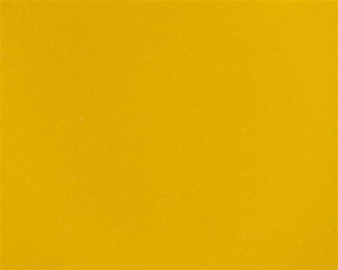 yellow vinyl upholstery fabric discount fabric marine vinyl outdoor upholstery yellow
