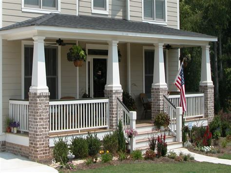 craftsman front porch craftsman style front porch stairs craftsman style front