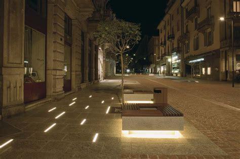 illuminazione urbana lione illuminazione pubblica led illuminazione pubblica led