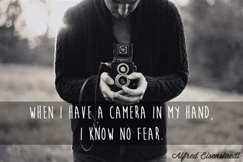 film camera quotes 70 inspirational quotes for photographers