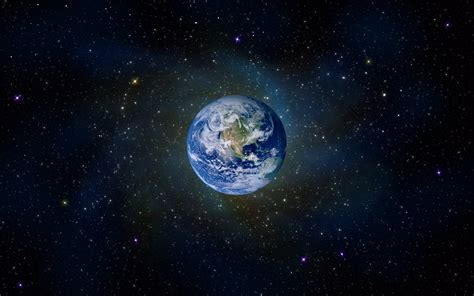 planet earth wallpaper desktop planet earth space hd and desktop wallpaper all the