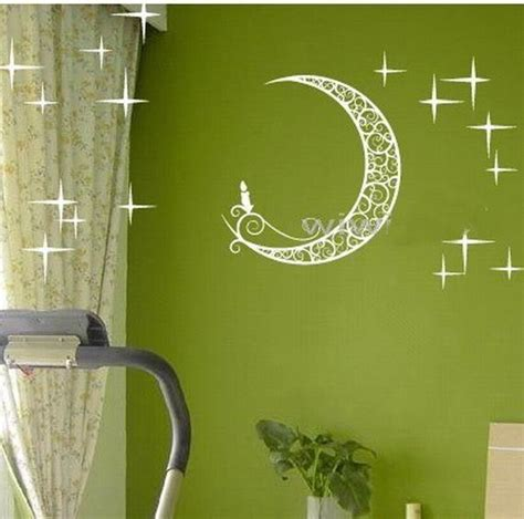 moon home decor sun and moon home decor accessories for ramadan family
