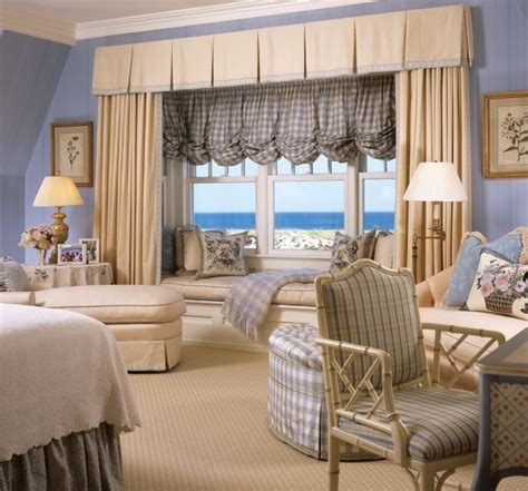 soothing blue beach bedroom 20 beautiful beach cottages 258 best blue white decor images on pinterest