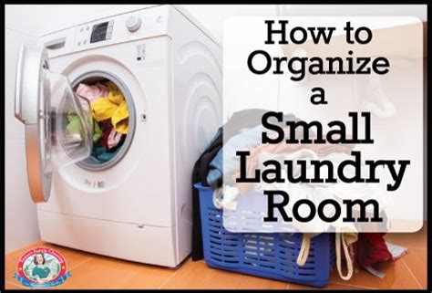 how to organize a small apartment 79 best images about organization on pinterest save